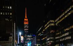Last Look (Jocey K) Tags: sonydscrx100m6 triptocanadaandnewyork architecture illuminations