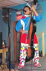 Huichol Music Band ~ Grupo de Música Huichol (1coffeelady) Tags: indigenous indios wirikuta huichol huicholes indigenas mexico huicholsguitars huicholvihuela huicholviolinraberi musicoshuichol huicholmusicians loshuicholes genteindios musicianhuicholes huicholmusical traditionalhuicholmusic mexicanindian wixarikamusic mexicanindians indiosdemexico huicholmusic wixarikamusica loshuichol musicahuichol musica