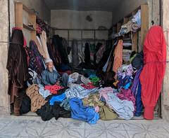 IMG_20180529_120219-01 (SH 1) Tags: herat afghanistan af