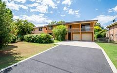 30 Fry Street, Grafton NSW