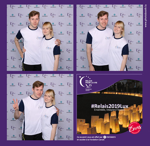 Relais2019Lux_Photobooth (576)