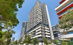210/46 Walker Street, Rhodes NSW