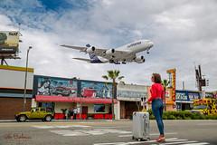 LH A380 Rimova (pbuschmann) Tags: rimova la lax juliya a380 lh lufthansa airbus airboss approach r24l california losangeles red sixt