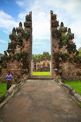 Lovina. (jmboyer) Tags: ba7319 ©jmboyer bali indonesie indonésie asie asia travel canon géo