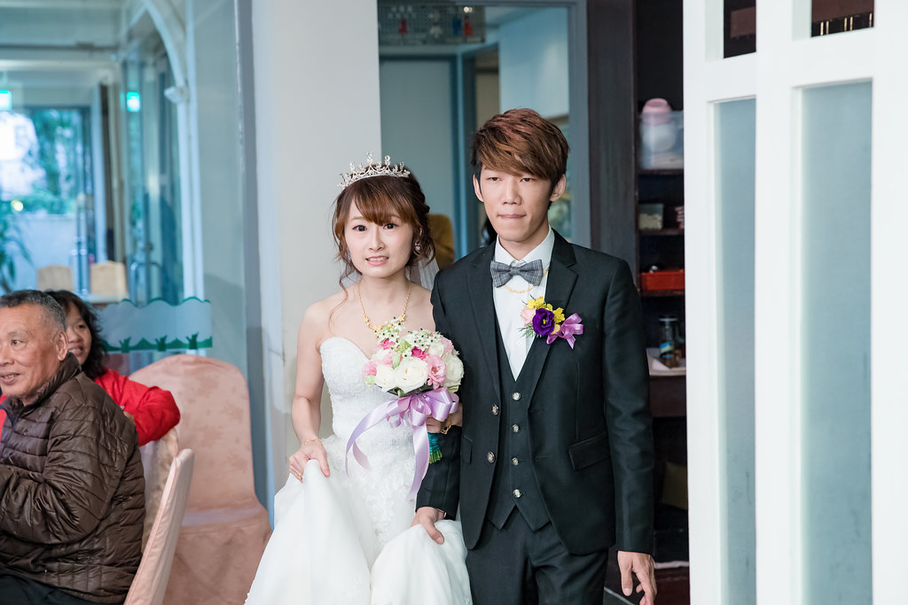 新竹何家園,何家園餐廳,婚攝卡樂,阿乾&FiFi022