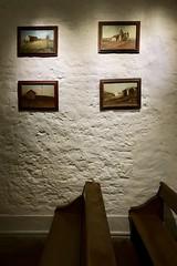 #MissionSanJosé is a #Spanishmission located in the present-day city of #Fremont, #California. It was founded on June 11, 1797, by the Franciscan order and was the fourteenth Spanish mission established in California. (Σταύρος) Tags: inchurch franciscanorder churchpews church oldchurch inthechurch dimlylit missionsanjosé spanishmission fremont california kalifornien californië kalifornia καλιφόρνια カリフォルニア州 캘리포니아 주 cali californie northerncalifornia カリフォルニア 加州 калифорния แคลิฟอร์เนีย norcal كاليفورنيا sanctuary houseofworship diekirche catedral cathedral churche كنيسة եկեղեցի crkva 教會 kirke simbahan église kirkko kirche εκκλησία halepule כנסייה eaglais chiesa 教会 bažnyčia 교회에 црква hahi kościół igreja церковь falesa iglesia kyrka โบสถ์ kilise eglwys