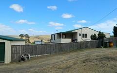 16 Hutchison Terrace, Bakewell NT