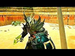 ELDER SCROLLS BLADES Gameplay Playthrough iOS iPhone 6S (EARLY ACCESS) (2019) (Marcelo_Vianna) Tags: elder scrolls blades gameplay playthrough ios iphone 6s early access 2019