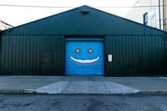 smiles_tampa-2 (BradPerkins) Tags: abandoned abandonedbuilding abandonedfactory building graffiti streetart tampa urbandecay urbanlandscape
