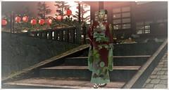 minamikaze190103-2 (minamikaze2010) Tags: tram ~uber~ hair exia kimono baroqued shiki hamaya lode furniture taikou kustom9 walls littlebranch marketplace trompeloeil nomad rh gb gift 2019 初詣 decoration