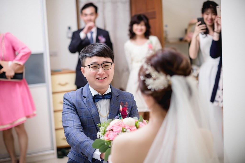翔晟&徐瑋、婚禮_0074