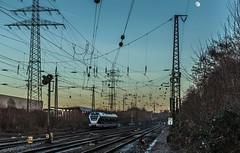 65_2019_01_18_Gelsenkirchen_Schalker_Verein_0426_104_ABRN_RB46 ➡️ Gelsenkirchen_Hbf (ruhrpott.sprinter) Tags: ruhrpott sprinter deutschland germany allmangne nrw ruhrgebiet gelsenkirchen lokomotive locomotives eisenbahn railroad rail zug train reisezug passenger güter cargo freight fret schalkerverein schalker abrn atlu db erb rbh rpool sbbc vl 0077 0275 0422 0426 0429 0650 0826 1232 1273 3294 4482 6101 6145 6146 6185 6189 6193 9110 re rb sbahn mond habitat hunde logo natur outdoor graffiti
