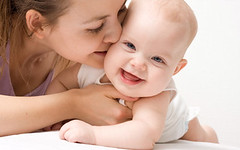 How to Keep Baby's Skin Healthy with Natural Products (safeokid) Tags: baby child cute mother sleeping newborn love family resting tranquil human parent life face hands innocence offspring caucasian care holding beautiful people childhood happiness lifestyle beauty girls kid infant cuddle russianfederation