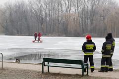 Nowa Huta (oliv.courtois) Tags: eau lac lacgelé étang cracovie voïvodiedepetitepologne pologne pl