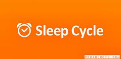 تطبيق المنبه الذكي Sleep Cycle alarm clock v3.0.2387 للأندرويد مجاناً (ayoubhari41) Tags: android الصحة واللياقة البدنية تطبيقات اندرويد