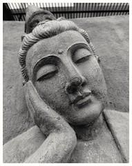 Droomland, droomland #buddha #buddhastatue #buddhabeeld #portrait #portraits #portret #blackandwhite #blacknwhite #bnw #bws #bw #noir #bnwphoto #bnwphotography #zwartwit #lovephotography #photography #photographer #fotografie #fotograaf (Chantal vander Reijden) Tags: portret blacknwhite zwartwit buddhastatue portraits bnw bnwphoto portrait lovephotography fotografie fotograaf blackandwhite bw buddha noir bnwphotography photographer buddhabeeld photography bws