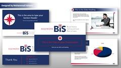 66 (Pro_PPTDesigner) Tags: template custom powerpoint presentation design graphics icon ppt branded modern