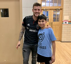 IMG_0501 (DC SCORES Pictures) Tags: truesdell winterscores paularriola dcunited