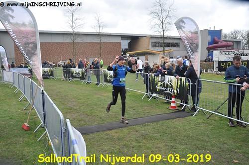 SallandTrail_09_03_2019_0167