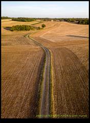 180910-0782-MAVICP-HDR.JPG (hopeless128) Tags: 2018 fields eurotrip road trees france poursac charente fr