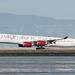 Virgin Atlantic Airbus A340 -600 G-VNAP DSC_0198