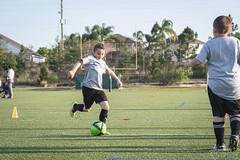 Practice 03-13-19-4 (AmaurieRaz) Tags: soccer soccerpractice practice clermont davenport florida kids play fuji fujifilm fujixt3 xt3 50140mm