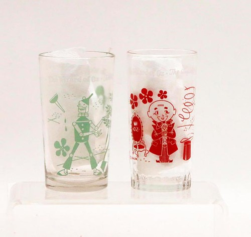 Wizard of Oz Glasses ($16.80)