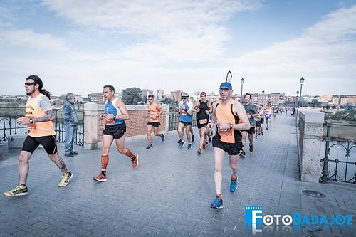 Maratón-7632