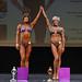 Figure Masters 2nd Laplante 1st Ohlund