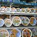 2005-08-08_11-19-49_anon Powe_IMG_5944