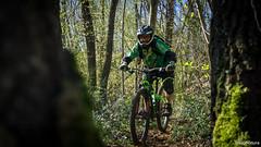 DSC06963 (BiciNatura) Tags: a6000 bicinatura bike gattaceca giangis lazio mountain mtb sony