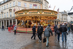 K1-291218-07 (Steve Chasey Photography) Tags: bath hdpentaxdfa1530mm pentaxk1 stallstreet streetscenes