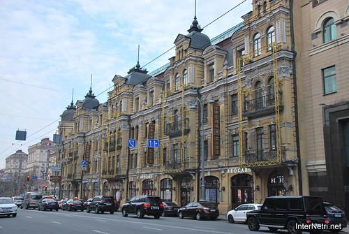 Київ, квітень 2019 InterNetri Ukraine 10