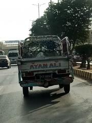 71627f15-6bf0-483a-ad73-345362c5170b (Prime50 / Dr Irfan) Tags: pickup ayanali model monrylaunderer criminal karachi fan faisal