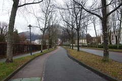 Annecy-le-Vieux (*_*) Tags: afternoon winter hiver january 2019 europe france hautesavoie 74 annecy savoie annecylevieux rain