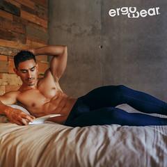 LS_long_johns_navy_06 (ergowear) Tags: sexymensunderwear ergonomic underwear microfiberpouchunderwearmens enhancing mens designer fashion for men