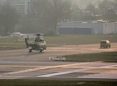 Swiss Air Force                                AS.332M1  Super Puma                           T-316 (Flame1958) Tags: swissairforce swissaf swissairforcehelicopter swissmilitary as332 helicopter superpuma as332superpuma zurich zurichairport zrh zch davos davosvisitors davos2019 230119 0119 2019 davisvisitor davosmeeting wef wef2019 worldeconomicforum 0315