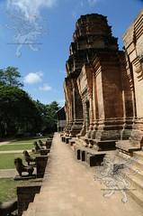 Angkor_Prasat_Kravan_2014_26