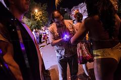 07022019Llamadas Control (pepperpower) Tags: candombe calle carnaval comparsa ciudad color cuareim valores ansina tambores desfile de llamadas desfiledellamadas