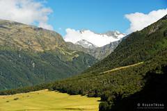 20190207-16-Mt Edwards and Cascade Saddle (Roger T Wong) Tags: 2019 nz newzealand rogertwong sel24105g sony24105 sonya7iii sonyalpha7iii sonyfe24105mmf4goss sonyilce7m3 southisland westmatukitukivalley bushwalk hike landscape outdoors tramp trek walk
