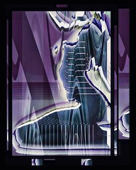 Moonlight // #databending #netart #rmxbyd #newmediaart #newaesthetic #glitchart #glitch #creativecoding #generative #generativeart #mixedmedia #modernart #contemporaryart #abstractart #goth #alternativemodel #alternativegirl #altmodel #vhsaesthetic #vhsar (dreamside.xiii) Tags: glitch visual art rmxbyd contemporary modern cyberpunk dark ig feed aesthetic vaporwave grunge model alt abstract surreal futurist retro french france