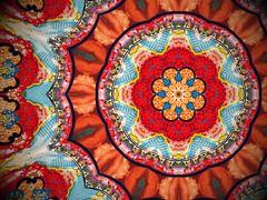 Mexicano #mexico #mexicocity #mexican #mexicanos #love #latin #art #artist #losangeles #hongkong #paris #digitalism #japan #tokyo #ireland #iran #iranian #persian #tehran #ottawa #myottawa #montreal #toronto #nyc (Taymaz Valley) Tags: mexico mexicocity mexican mexicanos love latin art artist losangeles hongkong paris digitalism japan tokyo ireland iran iranian persian tehran ottawa myottawa montreal toronto nyc