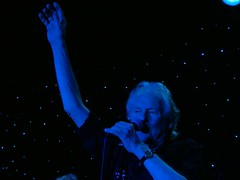 Strawbs live on the On the Blue Cruise, 14 February 2019 (Marco de Niet) Tags: 2019 onthebluecruise classicrock live strawbs