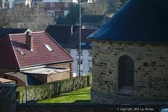 Sanctuary (Spotmatix) Tags: 2880f456 2880mm a37 ancient architecture belgium brabantwallon camera church cults landscape lens minolta places sony village villerslaville zoomstd