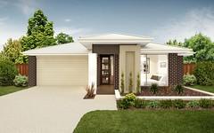 Lot 1129 Greystones Drive, Chisholm NSW