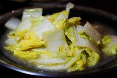 _DSC0413 (快樂雲) Tags: 歐洲 南法 馬賽 上海小廚 shanghaikitchen 馬賽美食 中餐廳