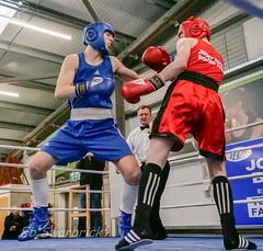 ABA-1943017.jpg (bridgebuilder) Tags: west aba barton boxing club eccles sport north amateur bps sig counties