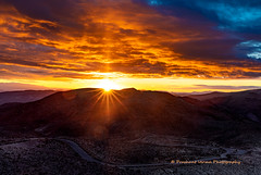 PV0_9980 (PrashantVerma) Tags: california deathvalley sunrise clouds color prashantvermaphotography canon 5d
