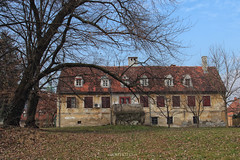 Old houses of old Star (malioli) Tags: house ruins downtown karlovac croatia hrvatska europe canon urban town city place