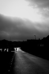 KIVIK III STREE BW 190306-35-H1025335 (svenerikols) Tags: streetphotography street